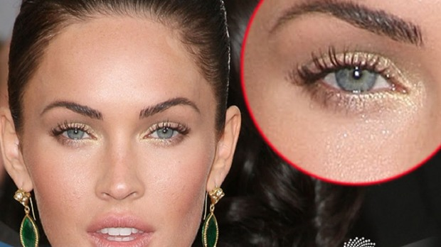 Megan-Fox-Brows.jpg