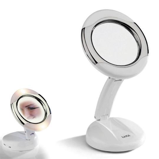 Miroir-sourcils