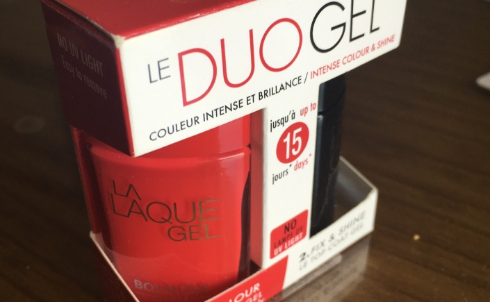 bourjois-duo-gel