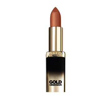 color-riche-gold-obsessions-nude-gold