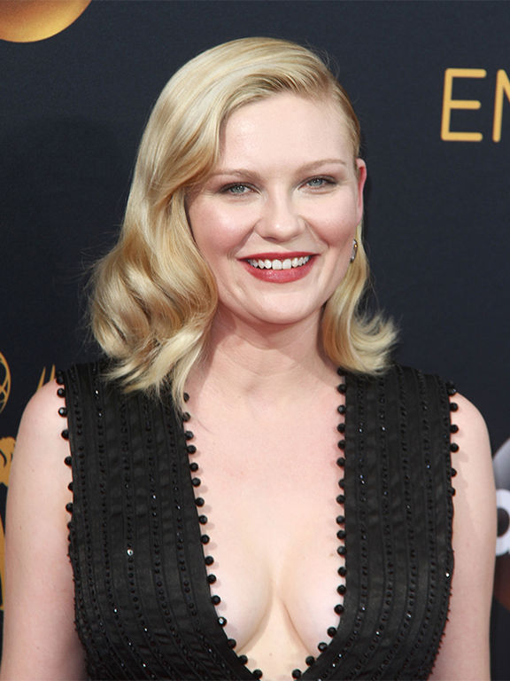 kirsten-dunst-emmy-awards