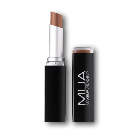 mua-color-drenched-lip-butter