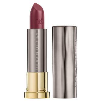 vice-lipstick-cream-crisis