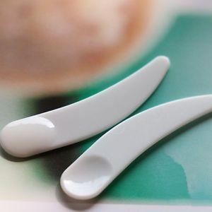 spatule-cosmétiques