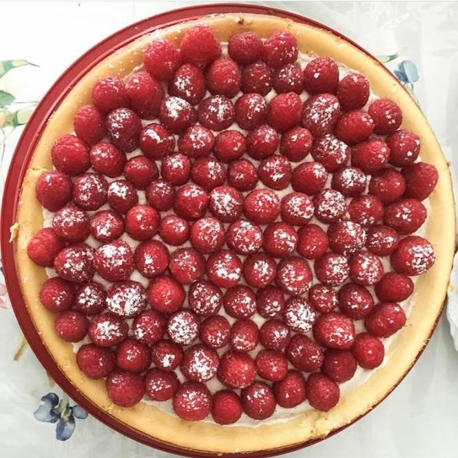 cheesecake=