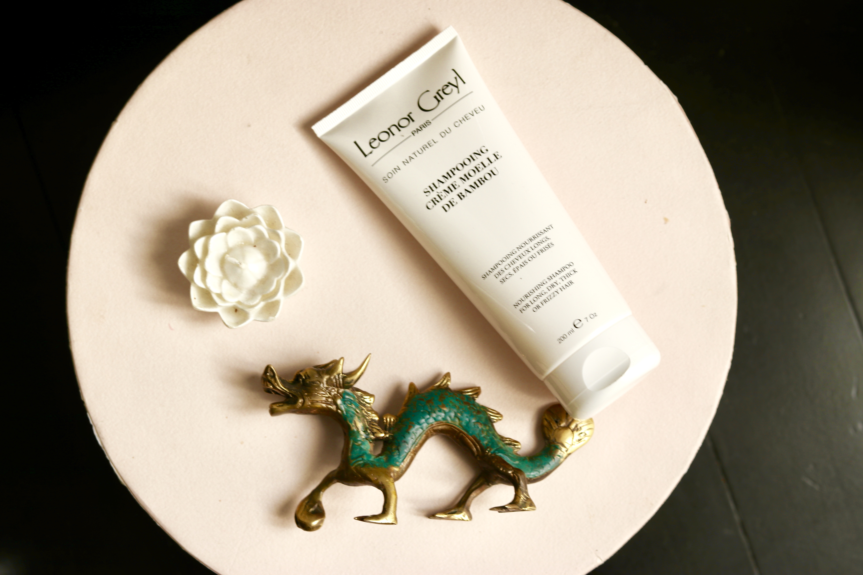 leonor-greyl-shampoing